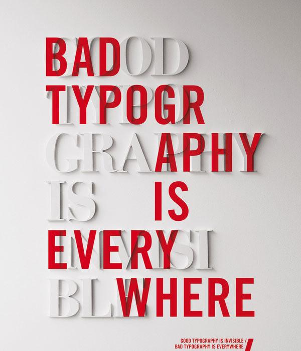 24-22_bad_typography