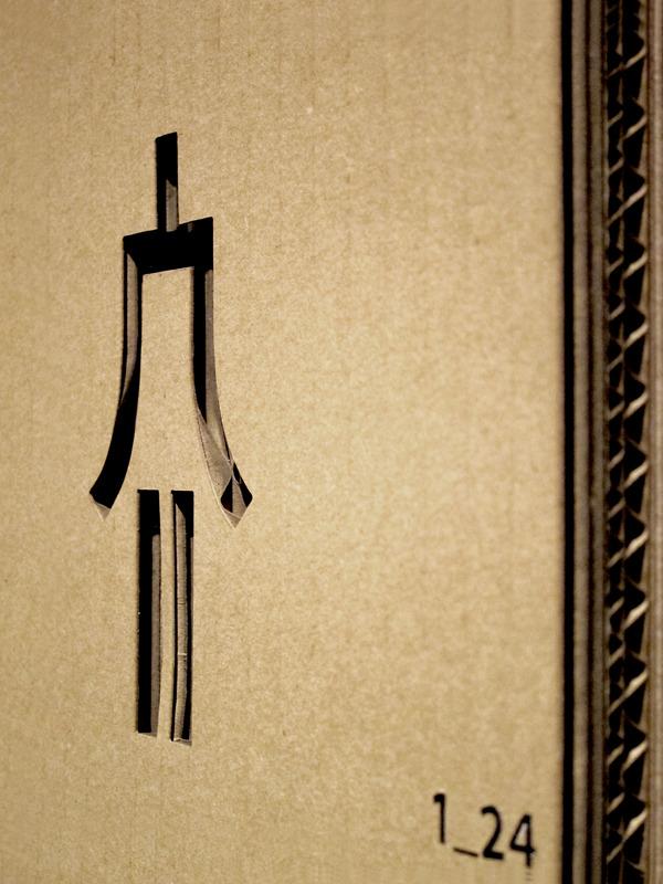 5cardboard-signage-system-spani