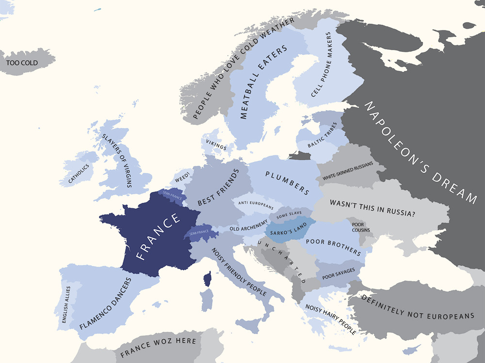 Europe_according_to_france