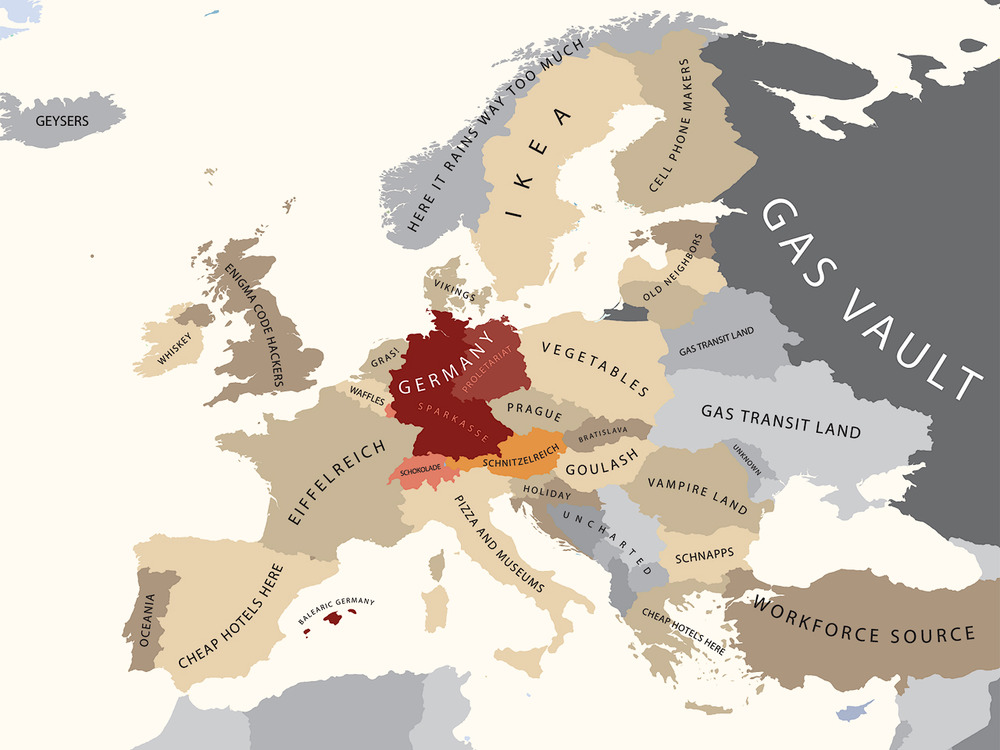 Europe_according_to_germany