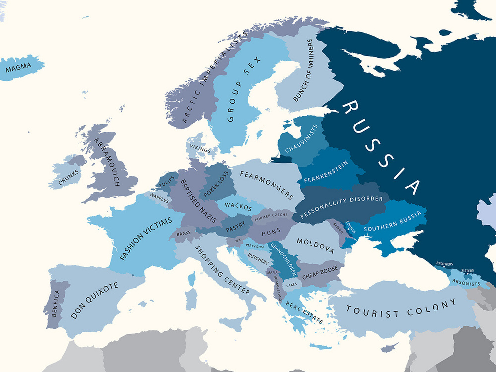 Europe_according_to_russia