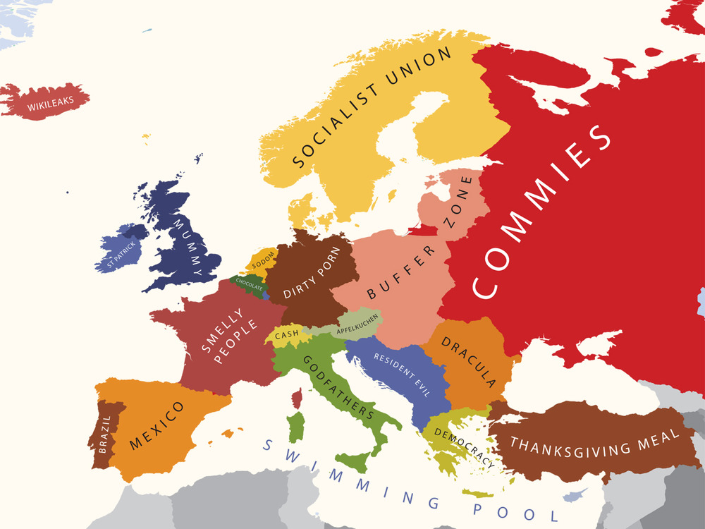 Europe_according_to_the_usa