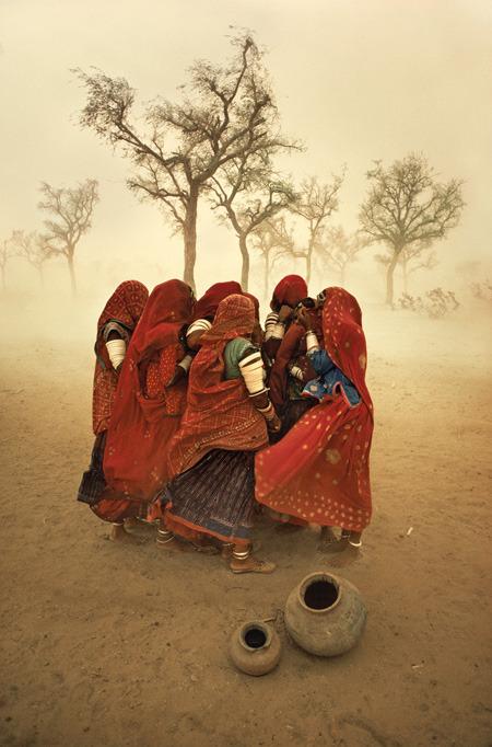 India-10219rjkh1