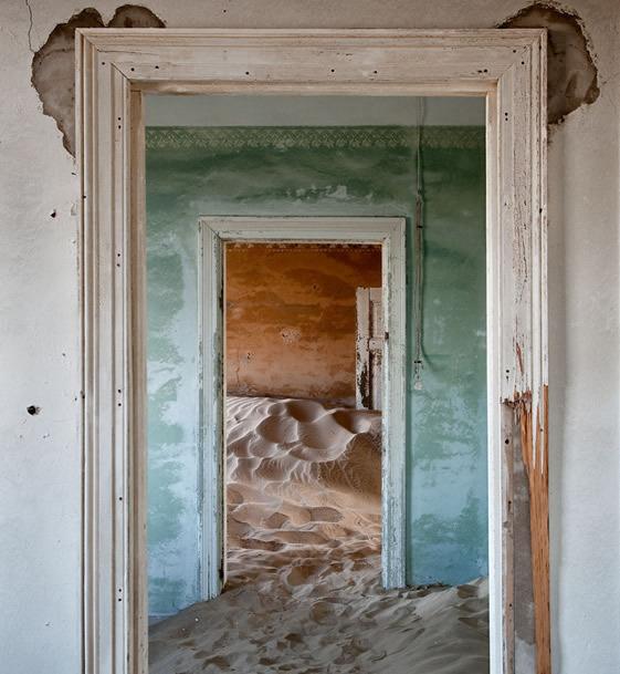 Indoordesert11