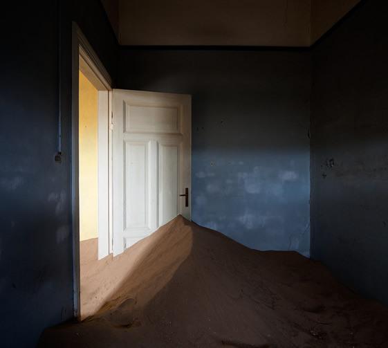 Indoordesert5