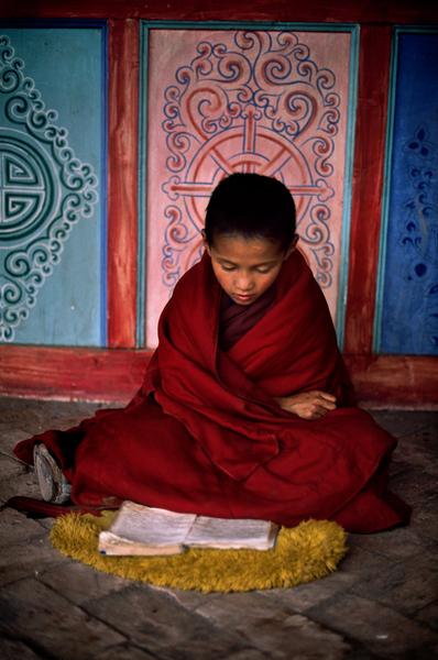 Tibet-10046nf