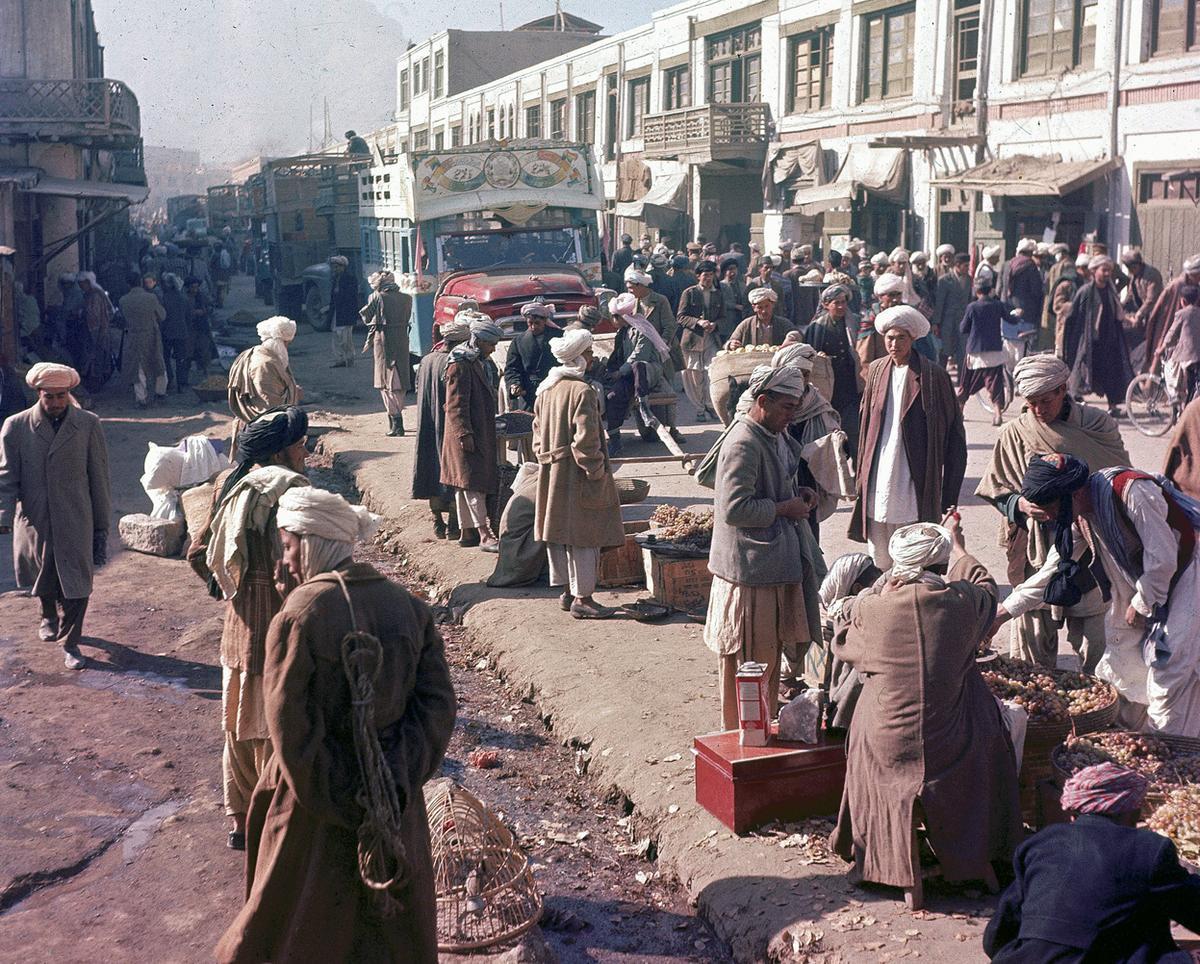 afghanistan_02