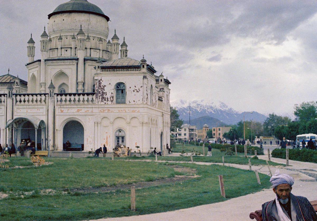 afghanistan_03