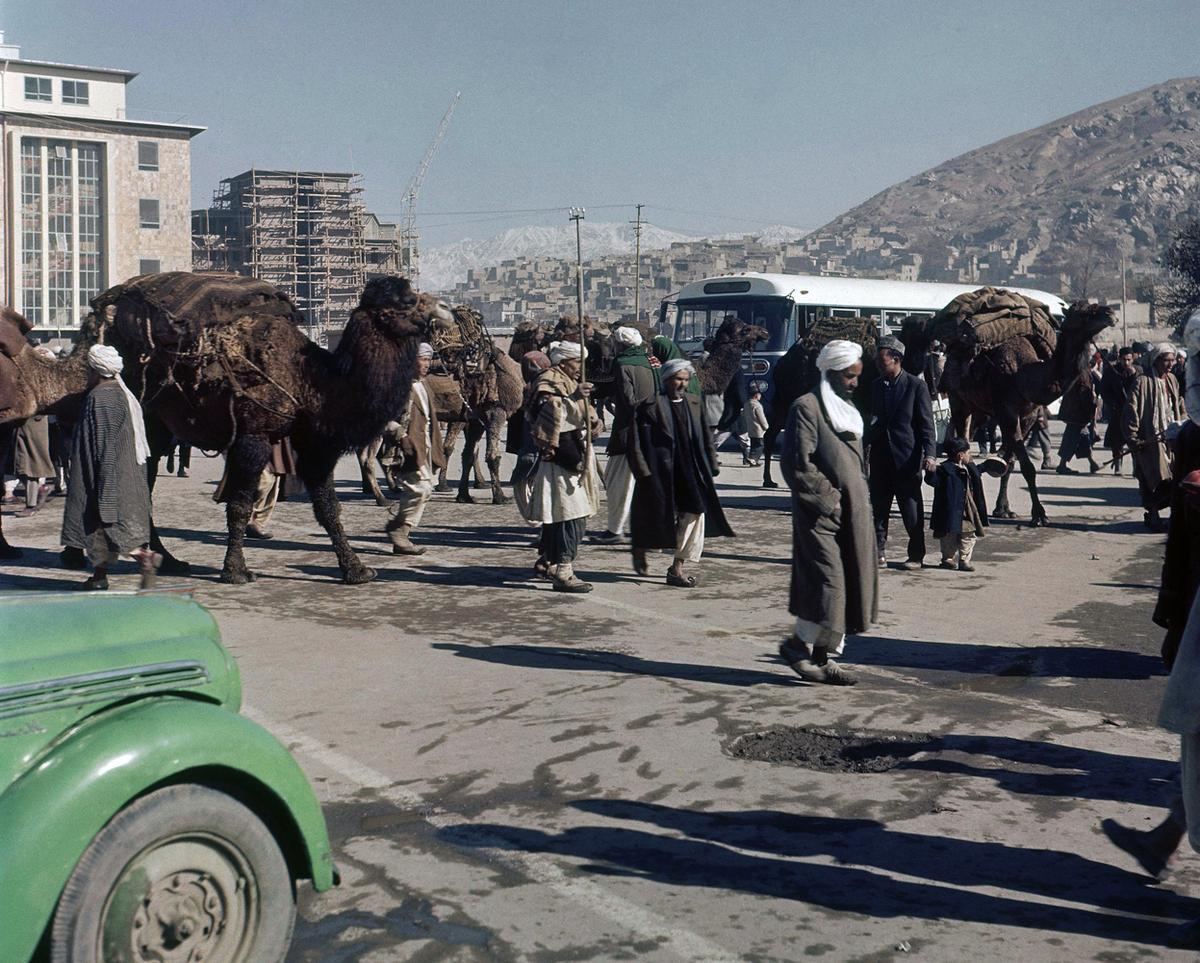 afghanistan_04
