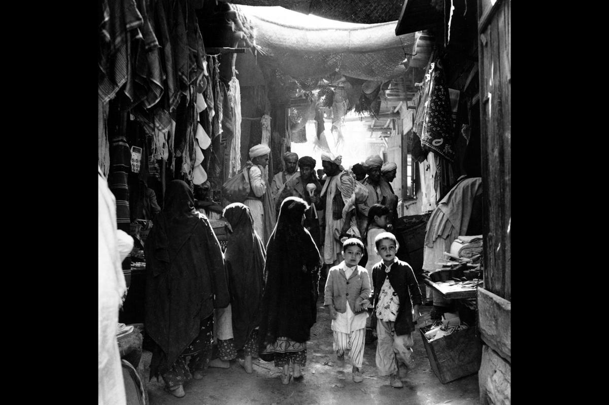 afghanistan_05