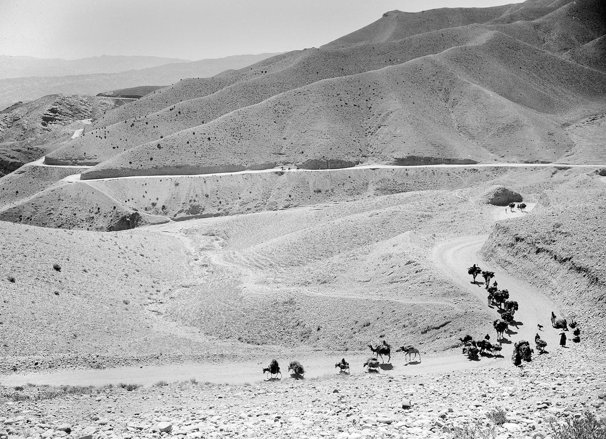 afghanistan_08