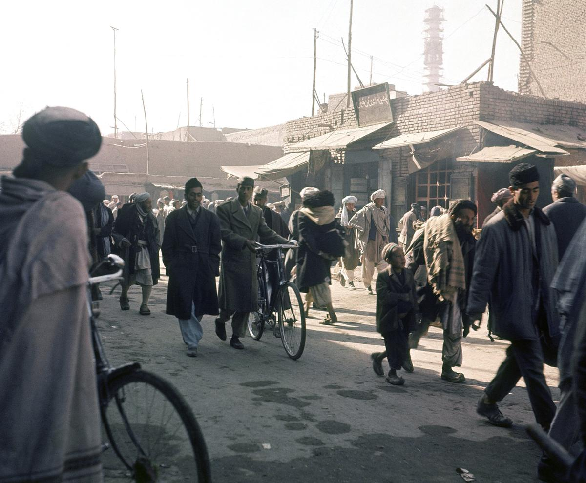 afghanistan_09