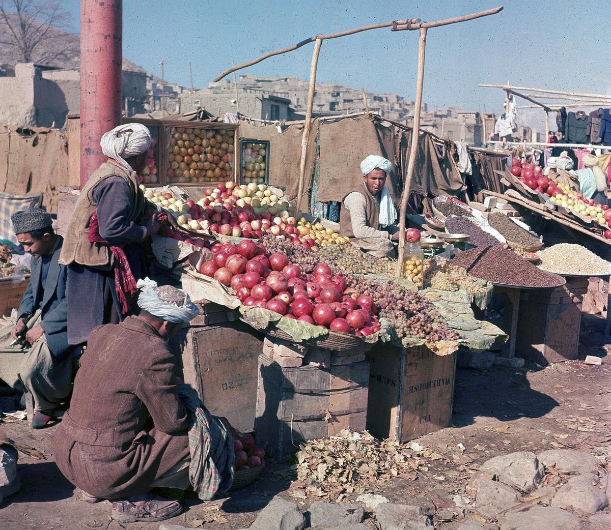afghanistan_14